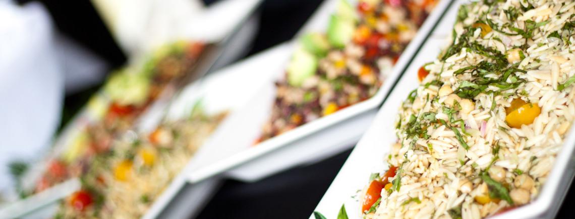 catering-in-southeast-mi
