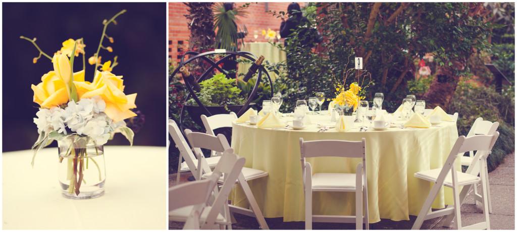 ann_arbor_catering_botanical_gardens_1