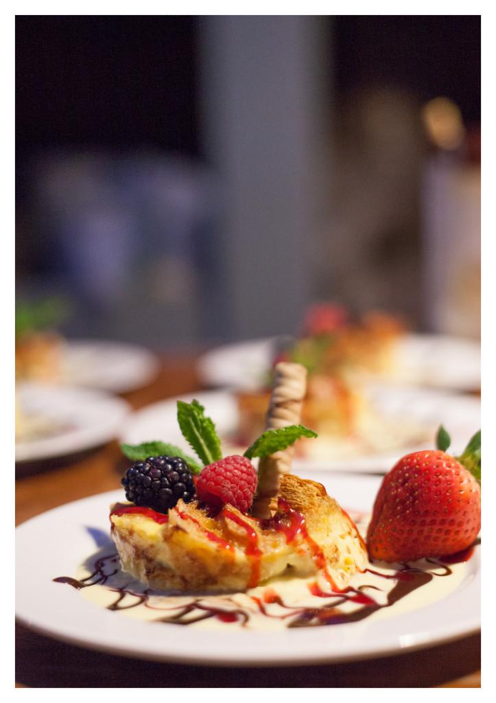 ann_arbor_catering_best_desserts